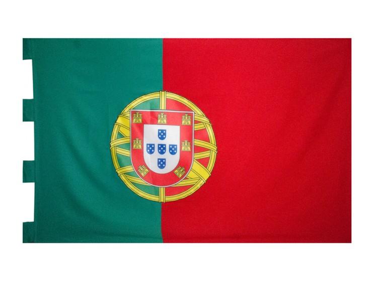 Bandeira Nacional