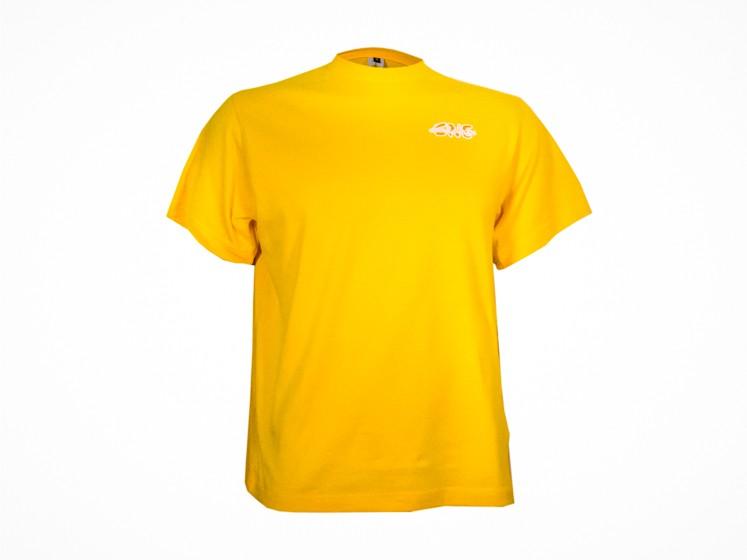 T-shirt de Campo Lobitos