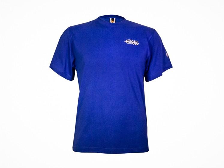 T-shirt de Campo Pioneiros