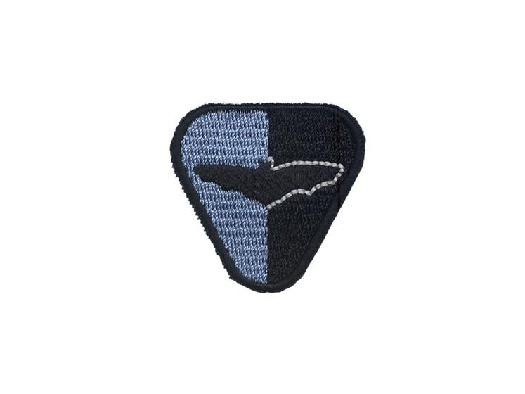Distintivo Patrulha Morcego