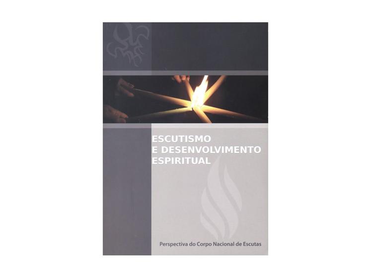 Escutismo e Desenvolvimento Espíritual