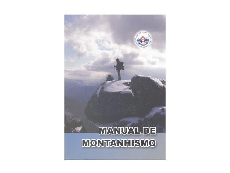 Manual do Montanhismo