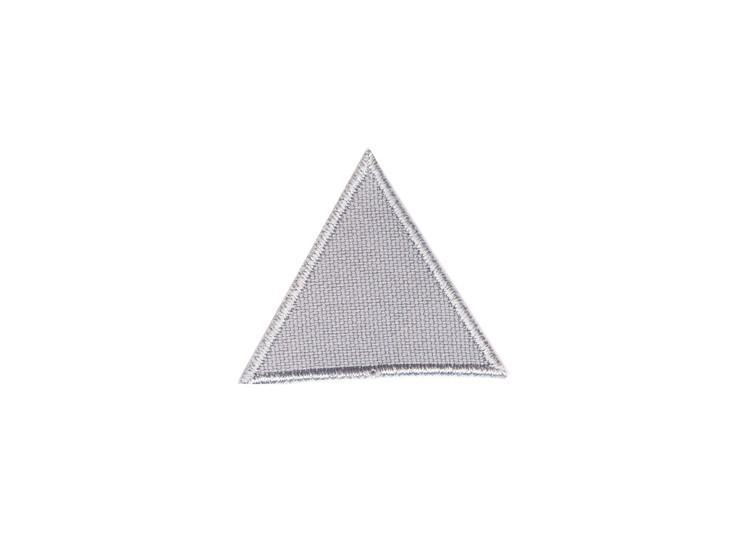 Distintivo Bando Branco