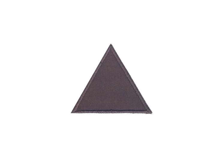 Distintivo Bando Cinzento