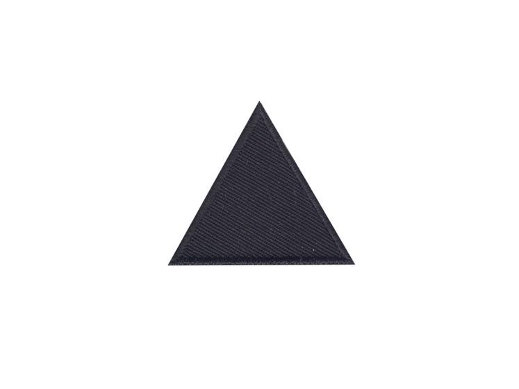 Distintivo Bando Preto