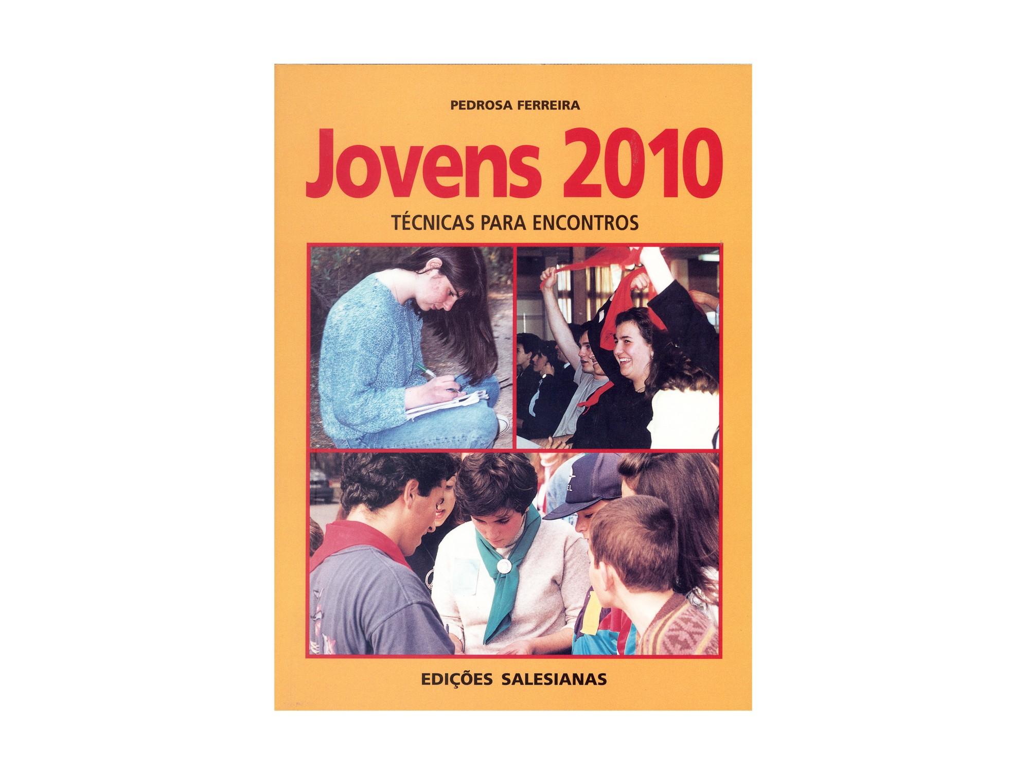 Jovens 2010