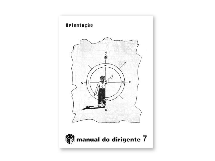 Manual do Dirigente 7