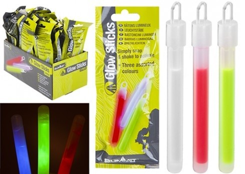 Glow Stick (Stick Luminoso)