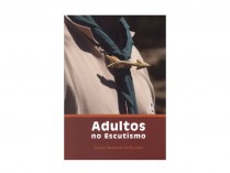 Adultos no Escutismo