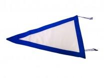 Bandeirola Equipa Pioneiro sem Silhueta