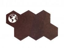 Base Especialidades - Mundo Global
