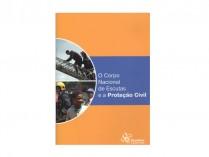 CNE e a Proteção Civil