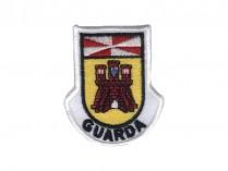 Distintivo Regional Guarda