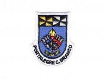 Distintivo Regional Portalegre e Castelo Branco
