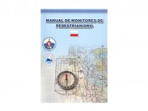 Manual de Monitores de Pedestrianismo