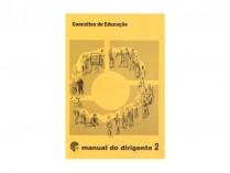 Manual do Dirigente 2