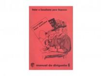 Manual do Dirigente 6