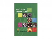 Mística e Simbologia (Novo)