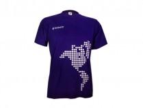 T-shirt Internacional