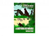 A História de Maugli