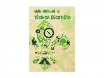 Mini Manual de Técnica Escutista