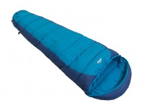 Saco cama Wilderness 250