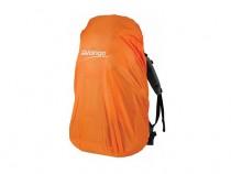 Cobre mochilas Rain Cover