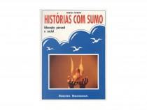 Histórias com Sumo