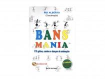 Bans Mania