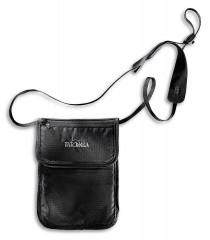 Bolsa de Viagem - Skin Folded Neck Pouch