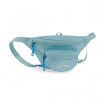 Bolsa de Cintura Funny Bag | S