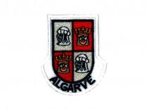 Distintivo Regional Algarve