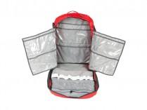 Bolsa de Primeiros Socorros - Pack