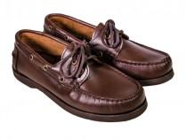 Sapatos Sola baixa