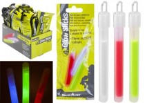 Glow Stick (Stick Luminoso)