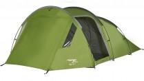 Tenda Spey 400+
