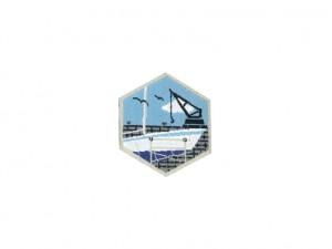 Especialidade - Carpinteiro Naval