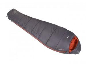 Saco cama Nitestar 350