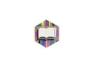 Especialidade - Bibliotecário