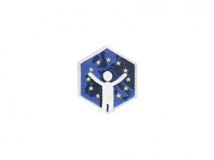 Especialidade - Cidadão Europeu