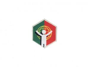 Especialidade - Cidadão Lusófono