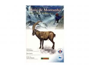 Guia de Montanha
