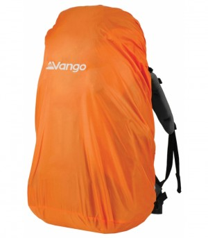 Capa de Chuva para mochila