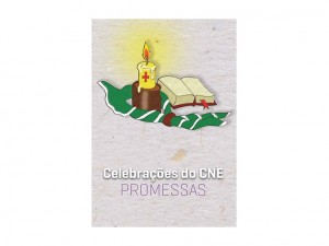Promessas - Celebrações do CNE