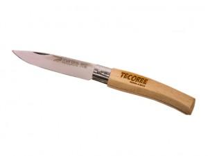 Canivete Tecoree
