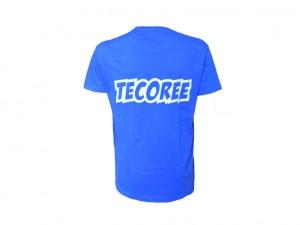 T - Shirt Tecoree