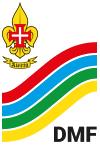 DMF Nacional