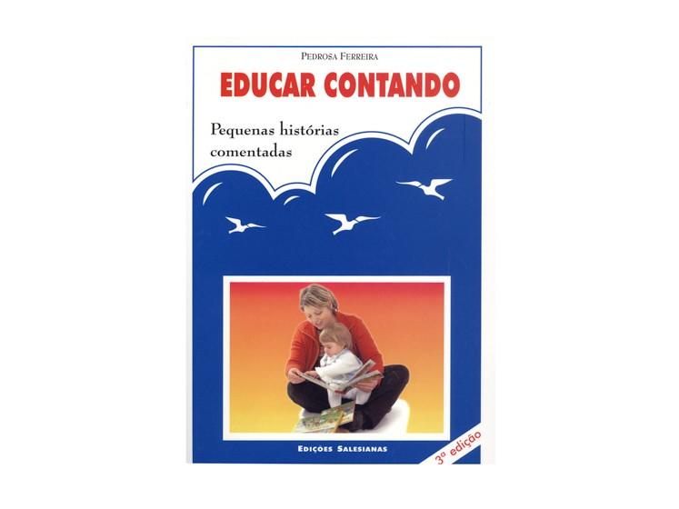 Educar Contando