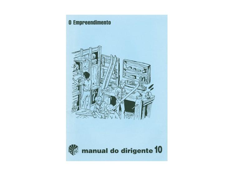 Manual do Dirigente 10