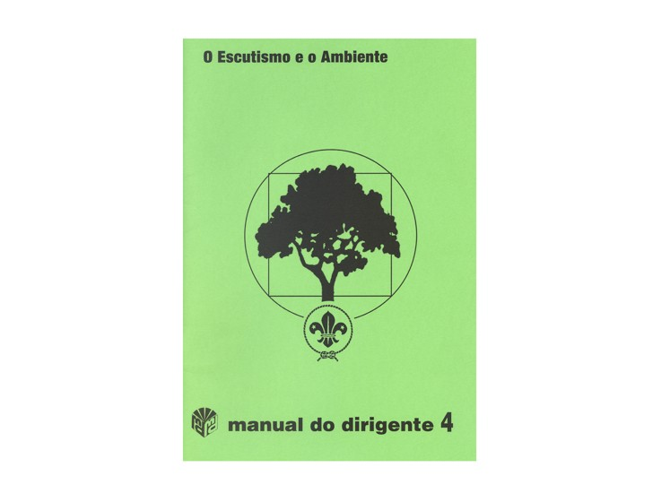 Manual do Dirigente 4